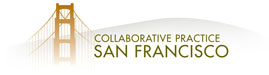 San Francisco Mediators and Collaborative Professionals